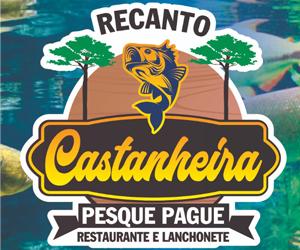Recanto Castanheira