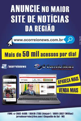 Banner O Correio News Vertical  B