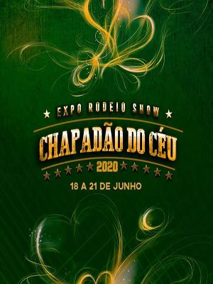 Expo Chap Céu