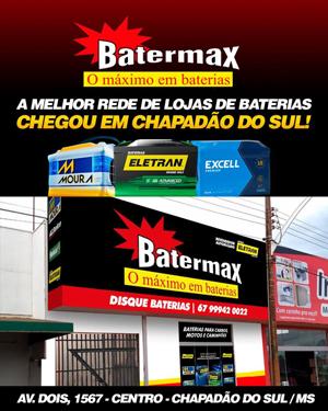 Batermax