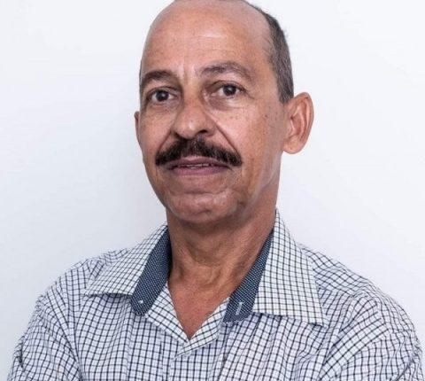 Polícial de Itajá morre em acidente enquanto pedalava sentido Lagoa Santa