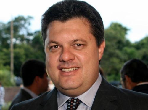 Ex-prefeito Jocelito Krug se recupera e poderá ter alta